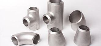 ASME SB-336, ANSI 16.5, 16.9 Inconel Alloy Pipe Fittings, Inconel 600 – UNS N06600, Inconel 601 – UNS N06601, Inconel 625 – UNS N06625, Incoloy 800 – UNS N08800, Incoloy 800H / HT – UNS N08810, Incoloy 825 – UNS N08825 buttweld fittings, inconel pipe fittings in saudi arabia, inconel buttweld fittings in iran, inconel buttweld fittings in usa & europe
