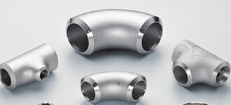 inconel buttweld fittings, inconel buttweld pipe fittings, inconel butt weld fittings exporter, inconel alloy butt weld fittings supplier, incoloy pipe fittings, incoloy buttweld fittings manufacturer & stockist, ASME SB-336 buttweld fittings, Inconel 625, 800, 800h, 800ht, 600, 601, 718, 725 Butt Weld Fittings Supplier & Exporter