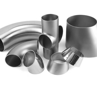 Inconel Fittings Exporter, Inconel Fitting, Inconel Fittings Supplier, Inconel Fittings Stockist, Inconel Fitting Manufacturer