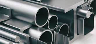 inconel pipes, inconel tubes, inconel pipes supplier, inconel pipes stockist, inconel tubing, inconel seamless pipes, inconel piping, inconel welding, inconel pipes stockist