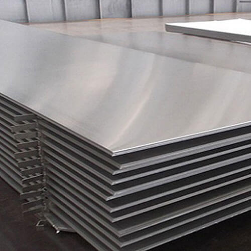 Inconel plates & Sheets Exporter, Inconel plates & Sheets Supplier, Inconel plates & Sheets Stockist, Inconel plates & Sheets Manufacturer, Inconel plates & Sheets, Inconel plates & Sheets Distributor, Inconel plates & Sheets Stockholder