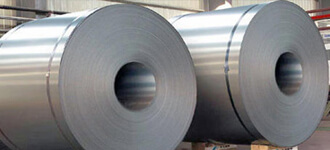 inconel coils, inconel alloy coils, inconel coils exporter, inconel coils supplier, inconel coil, inconel coils manufacturer, inconel coils stockist/ stockholder, inconel coils distributor & trader, buy inconel coils, ASTM A168, A 424, ASME SB 168, ASME SB 424 , ASTM A443, ASME SB 443, UNS N06600, Werkstoff Nr. 2.4816 inconel coil, Inconel Grade 600, 601, 800, 800h & 800ht, 625, 718, 725 Plates & Sheets Supplier & Exporter In Saudi Arabia, USA & Europe