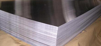 inconel plates, inconel sheets, inconel perforated plates, inconel perforated sheets, inconel shim sheets, inconel circle, inconel chequered plates, inconel plates & sheets supplier, inconel plates & Sheets exporter, inconel plates & sheets manufacturer, inconel plates stockist, inconel ring, inconel pipe plates, inconel alloy plates & sheets, incoloy plates & sheets, ASME SB 168 Plates Exporter, JIS NCF Sheet & Plate Distributor, Inconel Grade 600, 601, 800, 800h & 800ht, 625, 718, 725 Plates & Sheets Supplier & Exporter In Saudi Arabia, USA & Europe