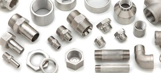 Inconel 600 Socket Weld Fittings, Inconel 601 Socket Weld Forged Fittings, Inconel Alloy 725 & 825 Forged Fittings Supplier, Inconel 625 Socket Weld Pipe Fittings Exporter, Inconel 800, 800h & 800ht Socket Weld Fitting, ASTM B564 Socket Weld Fittings Supplier, Inconel ASME SB564 Socket Weld Fittings Exporter & Manufacturer, MSS SP-79 Inconel Socket Weld Fittings Stockist