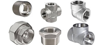 inconel socket weld fittings, inconel alloy socket weld fittings, incoloy socket weld fittings, inconel socket weld forged fittings, inconel socket weld forged fittings exporter, inconel socket weld fittings supplier, inconel socket weld fitting manufacturer, inconel socket weld fitting stockist