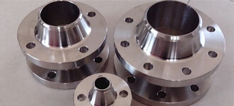 inconel 625 flanges, inconel 625 flange, inconel grade 625 flanges, inconel 625 flanges supplier, inconel 625 flanges exporter, inconel 625 flanges manufacturer, inconel 625 flanges stockist, inconel 625 flanges supplier in usa & uk