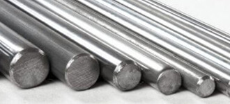 inconel 625 rod, inconel 625 welding rod, inconel 625 tig rod, inconel 625 filler rod, alloy 625 rod, alloy 625 filler rod, alloy 625 tig rod