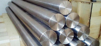 inconel 625 round bar, inconel 625 bar, inconel 625 flat bar, alloy 625 bar, alloy 625 round bar, inconel 625 hex bar, inconel 625 hexagonal bar, inconel 625 square bar, inconel 625 rectangular bar