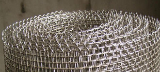 inconel 625 wire, inconel 625 wire mesh, inconel 625 tig wire, inconel 625 filler mire, inconel 625 welding wire, inconel 625 wire supplier in usa, uk, saudi arabia, singapore, germany, spain, europe