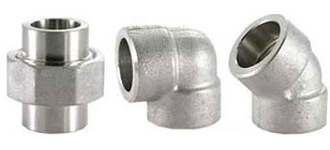 inconel pipe fittings, inconel pipe fitting, incoloy pipe fitting, incoloy pipe fittings, inconel fittings