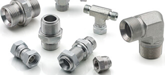 inconel tube fittings, inconel tube fitting, inconel fittings, incoloy fittings, incoloy tube fittings