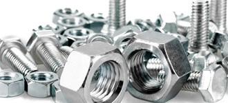 inconel fasteners, incoloy fasteners, inconel fasteners supplier, inconel fastener manufacturer, inconel fastener stockist, inconel fastener manufacturer